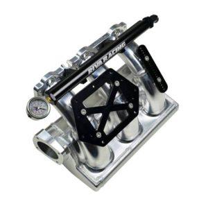 Топливная система Карбюраторы Гидроцикла