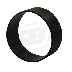 Кольца импеллеров