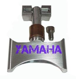 Рев клапана Exhaust Valve Parts Yamaha